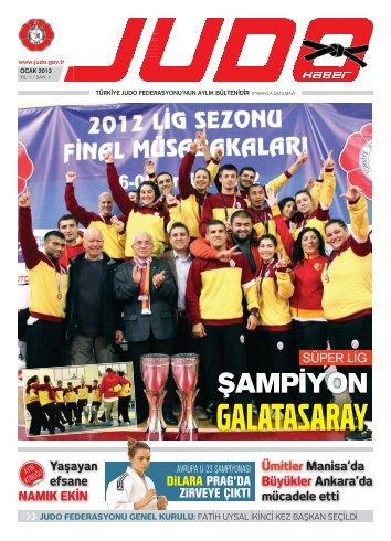 gazete-sayi-1