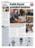 gazete-sayi-1 - Page 2