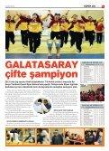 gazete-sayi-1 - Page 3