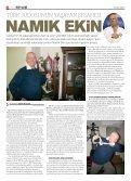 gazete-sayi-1 - Page 4