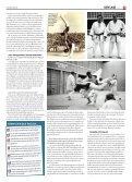 gazete-sayi-1 - Page 5
