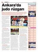 gazete-sayi-1 - Page 6