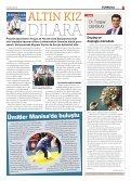 gazete-sayi-1 - Page 7