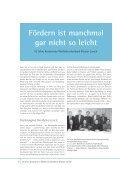 Liebe Leser! - Kuratorium Weltkulturdenkmal Kloster Lorsch - Page 2
