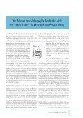 Liebe Leser! - Kuratorium Weltkulturdenkmal Kloster Lorsch - Page 5