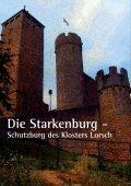 Liebe Leser! - Kuratorium Weltkulturdenkmal Kloster Lorsch - Page 6