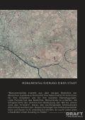 MONUMENTE - ETH Basel - Page 5