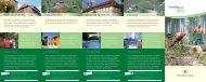 ForstBW Info - die Broschüre