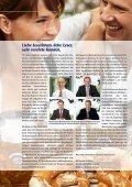 Prost! heißt es auf der Wiesn 2009 - Paulaner Brauerei München - Seite 2
