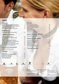 Prost! heißt es auf der Wiesn 2009 - Paulaner Brauerei München - Seite 3