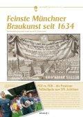 Prost! heißt es auf der Wiesn 2009 - Paulaner Brauerei München - Seite 6
