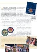 Prost! heißt es auf der Wiesn 2009 - Paulaner Brauerei München - Seite 7