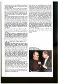 Unterwegs zu den Kranken 1987 - Schwesternschaft der ... - Seite 4