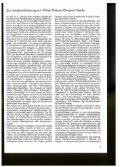 Unterwegs zu den Kranken 1987 - Schwesternschaft der ... - Seite 5