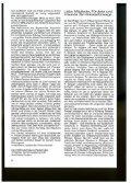 Unterwegs zu den Kranken 1987 - Schwesternschaft der ... - Seite 6