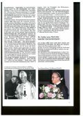 Unterwegs zu den Kranken 1987 - Schwesternschaft der ... - Seite 7