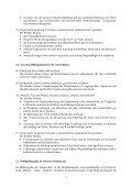 Handreichung zur Waldolympiade - BUND Ravensburg-Weingarten - Seite 3