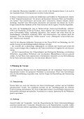 Handreichung zur Waldolympiade - BUND Ravensburg-Weingarten - Seite 4