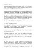 Handreichung zur Waldolympiade - BUND Ravensburg-Weingarten - Seite 6