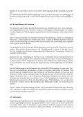 Handreichung zur Waldolympiade - BUND Ravensburg-Weingarten - Seite 7