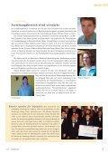 windsbacher 1-2005 - Windsbacher Knabenchor - Seite 3