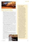 windsbacher 1-2005 - Windsbacher Knabenchor - Seite 5
