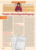 Weg der Sehnsucht - Kinder- und Jugenddorf Klinge, Seckach - Page 4