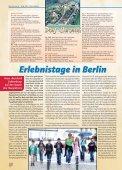 Weg der Sehnsucht - Kinder- und Jugenddorf Klinge, Seckach - Page 6