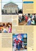 Weg der Sehnsucht - Kinder- und Jugenddorf Klinge, Seckach - Page 7