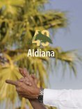 Events im Club - Aldiana - Seite 2