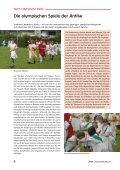 Eugen Kolisko Freie Waldorfschule - Eugen Kolisko Schule - Seite 6