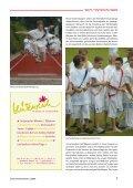 Eugen Kolisko Freie Waldorfschule - Eugen Kolisko Schule - Seite 7