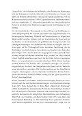 Begehbare Bilder - KOBRA - Universität Kassel - Seite 7