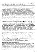 dorfziitig November 2009 - Page 7