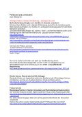 Newsletter 29.5.2012 - inte-hdh.de - Page 4