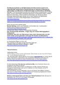 Newsletter 29.5.2012 - inte-hdh.de - Page 5