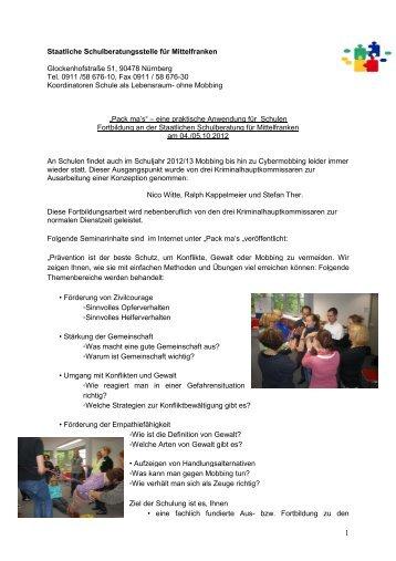 Charmant Schulberatung Arbeitsblatt Zeitgenössisch - Arbeitsblätter ...