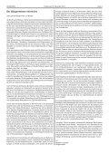 Ausgabe 49 2012 - Kenzingen - Seite 3