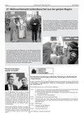 Ausgabe 49 2012 - Kenzingen - Seite 4
