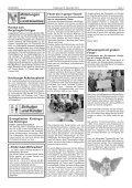 Ausgabe 49 2012 - Kenzingen - Seite 7