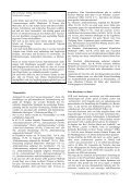 Mit Antisemitismus und CDU-Schelte gegen Rassismus? - Professorenforum - Seite 4