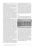 Mit Antisemitismus und CDU-Schelte gegen Rassismus? - Professorenforum - Seite 5