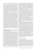 Mit Antisemitismus und CDU-Schelte gegen Rassismus? - Professorenforum - Seite 6