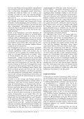 Mit Antisemitismus und CDU-Schelte gegen Rassismus? - Professorenforum - Seite 7