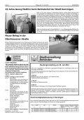Ausgabe 28 2012 - Kenzingen - Seite 4