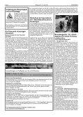 Ausgabe 28 2012 - Kenzingen - Seite 6