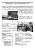 Ausgabe 30 2012 - Kenzingen - Seite 3