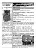 Ausgabe 30 2012 - Kenzingen - Seite 4