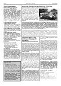 Ausgabe 30 2012 - Kenzingen - Seite 6
