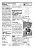 Ausgabe 30 2012 - Kenzingen - Seite 7